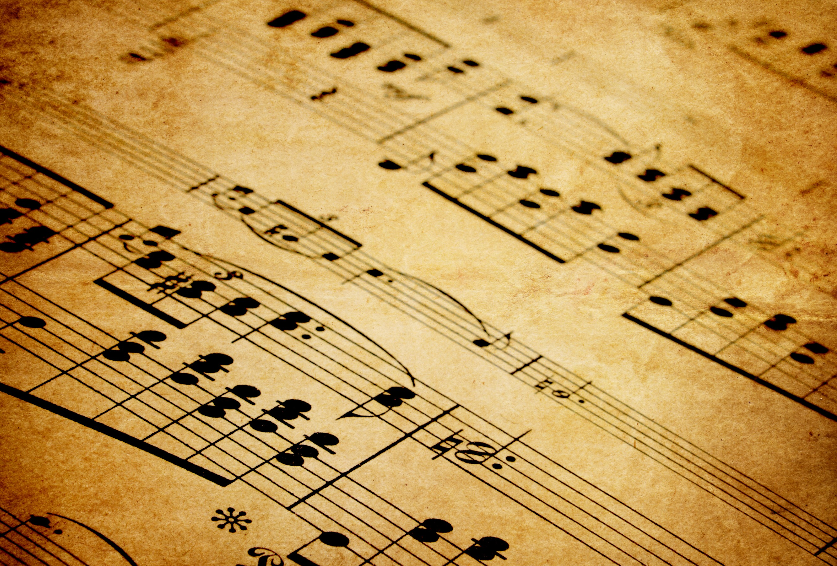 7 Pieces Of Beautiful Classical Music For Beginners - Return Of Kings