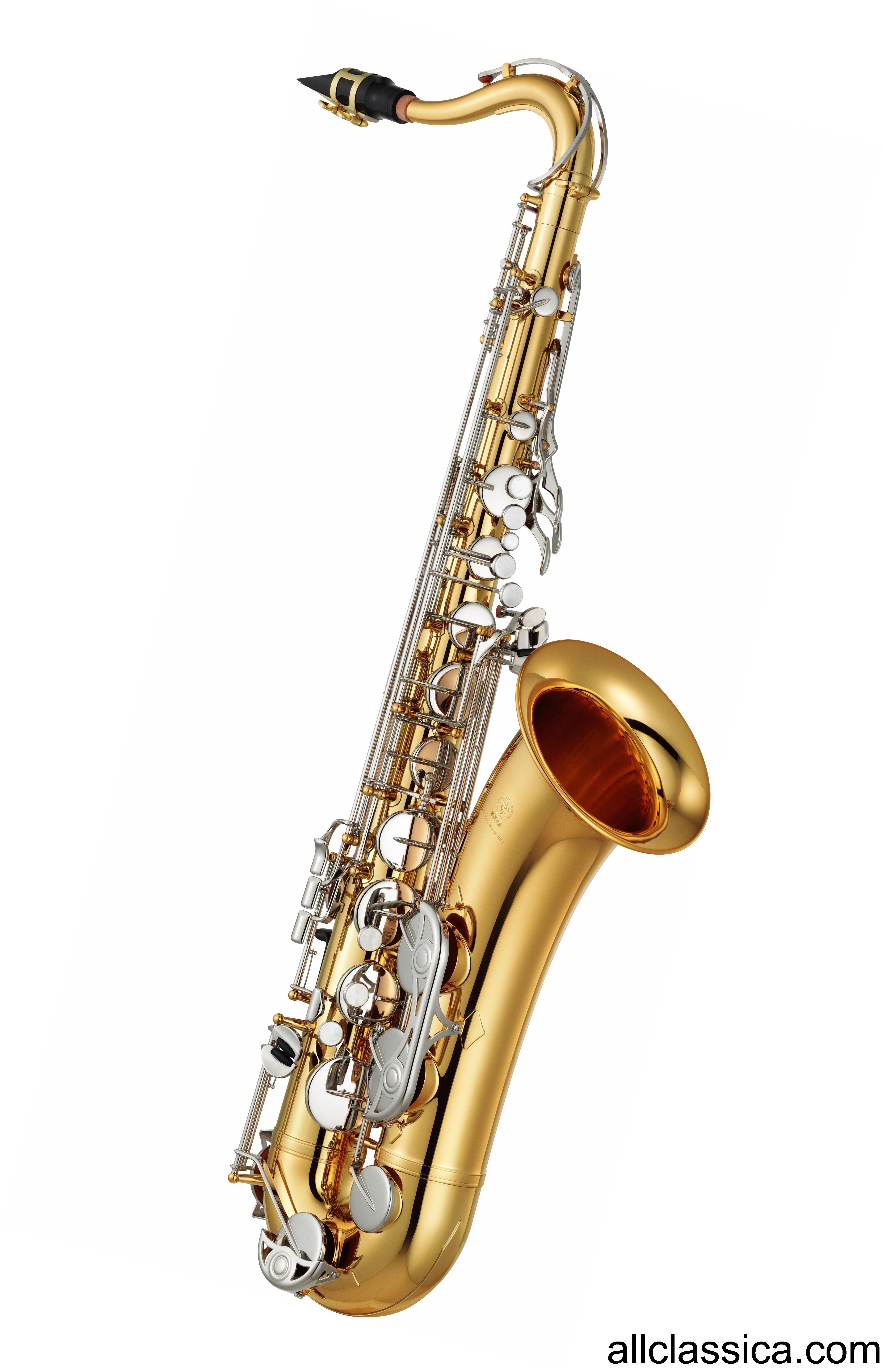Саксофон музыка для души скачать бесплатно mp3