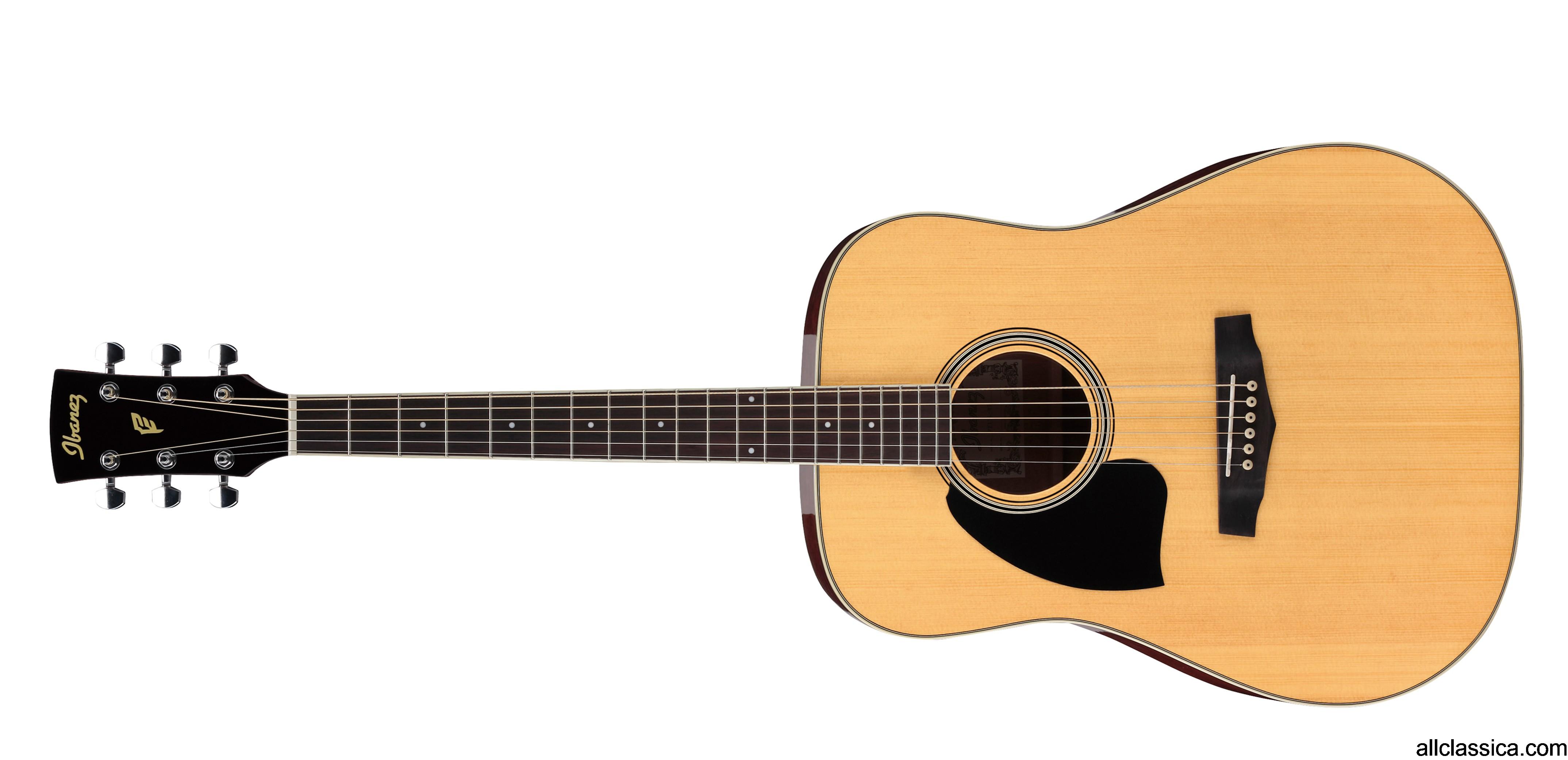 Акустическая гитара mp3 скачать бесплатно