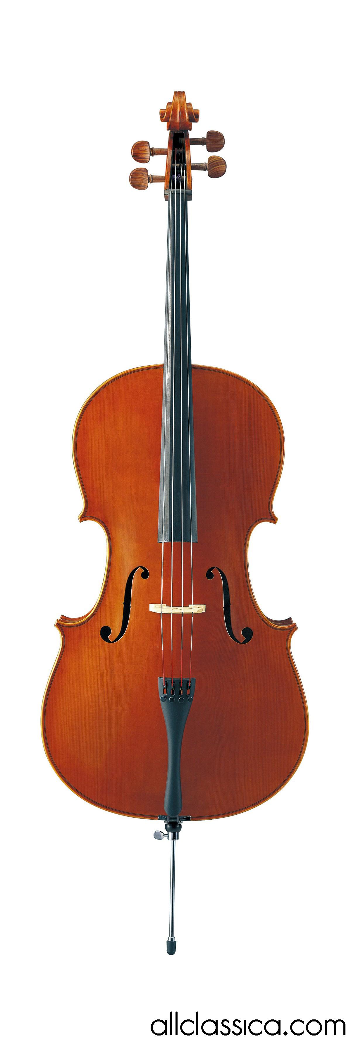 Музыка виолончель mp3 скачать бесплатно