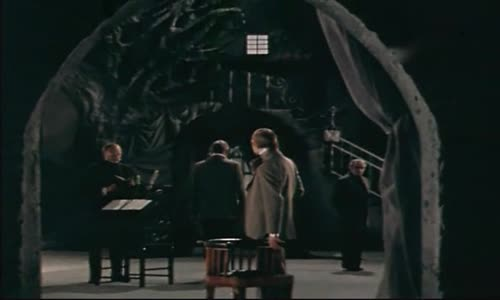Жизнь Бетховена (ч.2)