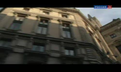 Парижcкая национальная опера