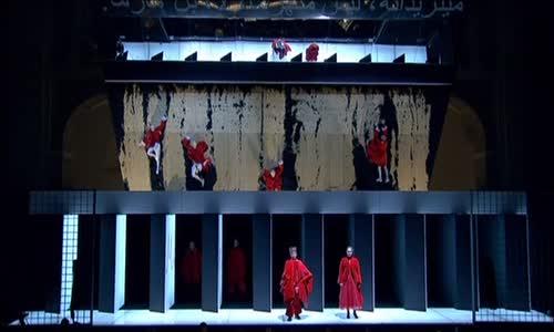 Митридат ч.1 (опера)