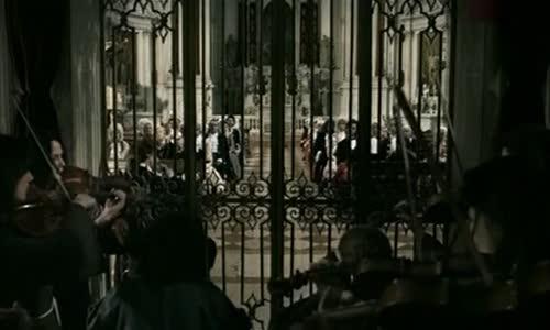 Вивальди, принц Венеции